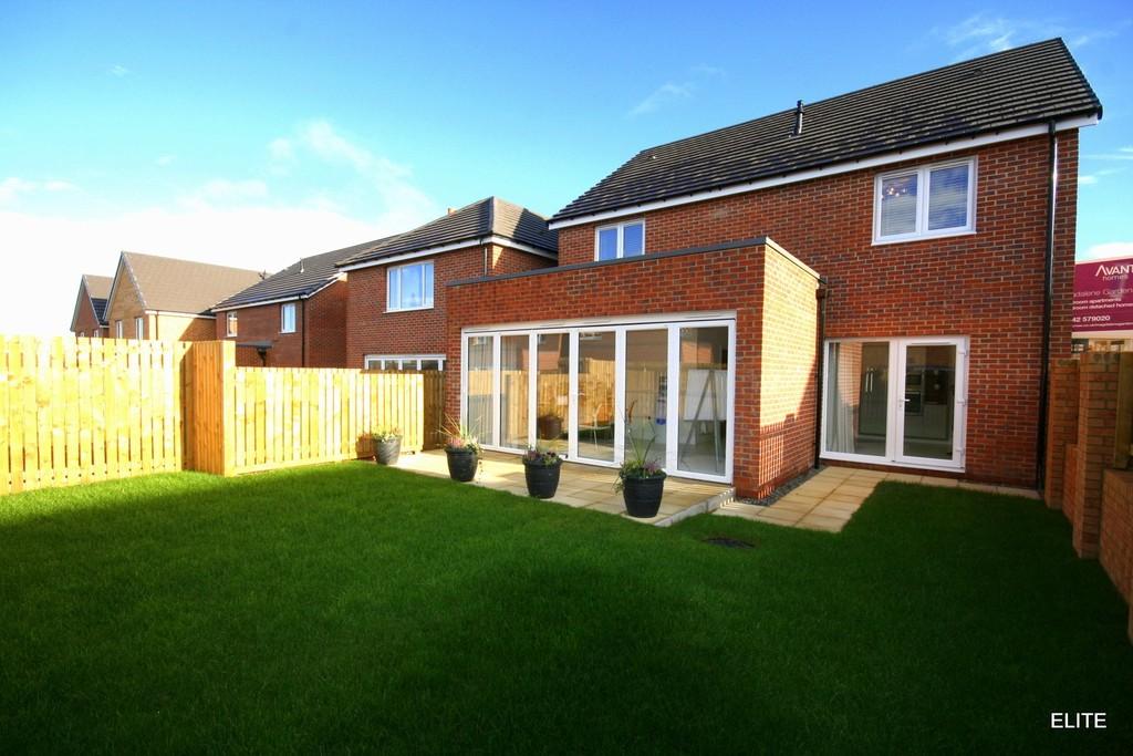 Elite Estates Durham, Property prices,housing,housing in durham,durham estate agent