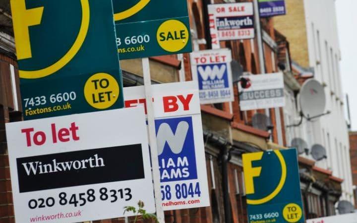 house prices - house price rise - durham estate agent - durham letting agent - elite estates durham