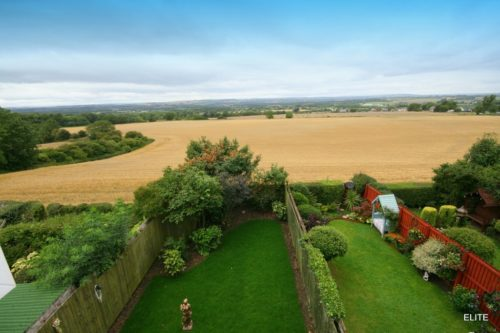 Lambton View, Rainton Gate